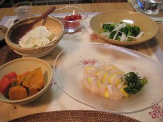hotate sashimi.JPG