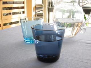 tameshidori 1.JPG