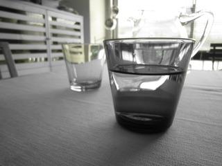 tameshidori 3.JPG