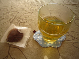harb tea.JPG