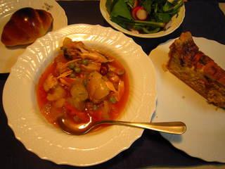 mama soup.JPG