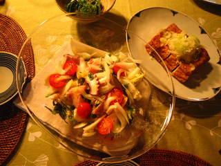 seafood salada.JPG