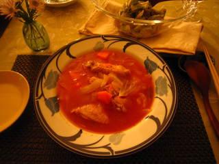 tomatokechap soup.JPG