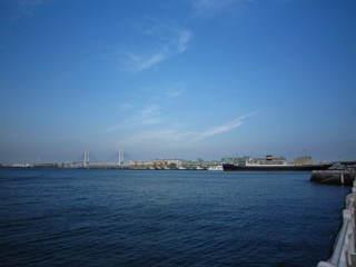 yamashitakouen2012.JPG