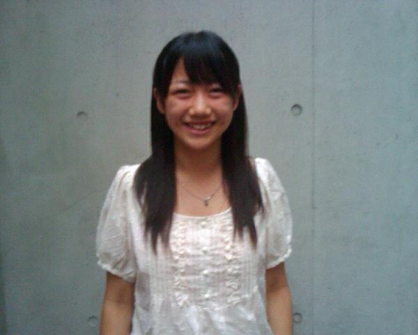 http://www.gogo-ame.jp/photo/kim100727.jpg